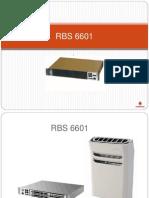 RBS-6601