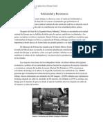 Solidaridad y Resistencia, Ezequiel Santiago Rodriguez.pdf