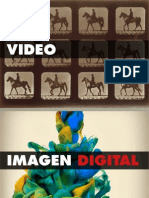 Video Digital 01