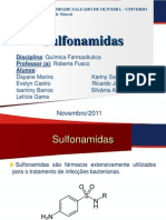 Sulfas QF2