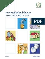 NBI al 2002