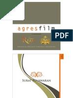 Proposal Project Pilkada