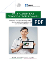 3miscuentas_sprofesionales_2014