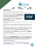 7092_programa Do Curso Administrativo Cejas