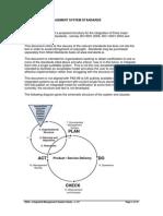 9k 14k 18k Integeration Guide