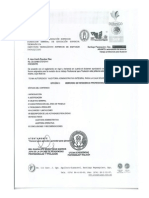 """Auditoria Administrativa Integral Para La Caja Solidaria"""