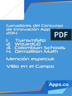 AppLatina2014.pdf