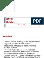 MT221-Modelado