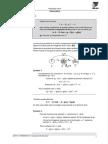 1._Composicion_Funciones (1)