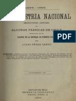 La Industria Nacional 1894-1895_SOFOFA