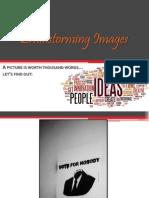 brainstorming images