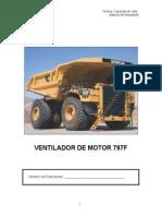 5.1_797 F Sistema Hidráulico Del Mando Del Ventilador
