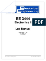EE3444LabManualV1.1