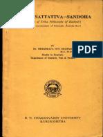 SATTRIMSAT TATTVA SANDOHA.PDF