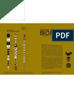 Biopolice Intro