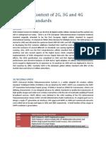 Historical_Context.pdf