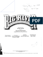 URINETOWN SCRIPT EBOOK