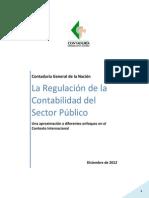 LA+CONTABILIDAD+PUBLICA+EN+EL+CONTEXTO+INTERNACIONAL+Dic+31-12+con+créditos