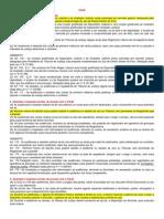 Bloco extra de questões_gabarito comentado.pdf
