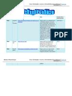 webgrafia ERHPP