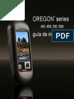 QSM_ES.pdf
