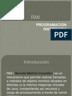 Sistemas Distribuidos 09