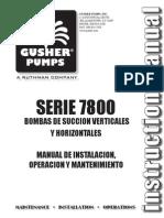 bombas v y h.pdf