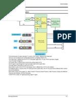 08 Circuit Description