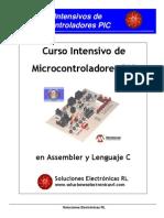 Contenido Propuesta Assembler-lenguaje C