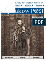 Krakow Post Issue 102