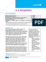 Child_labour in Bangladesh