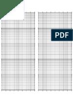Grafico Logaritmo