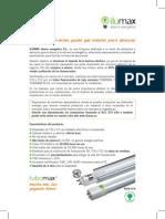 TUBOS FLUORECENTES ILUMAX.pdf