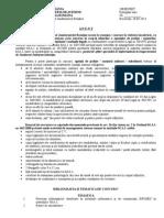 Anunt Ofiter Informatica Ijj Ialomita 20.06.2014
