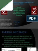 energiamecaniapotencialcinetica-120603173256-phpapp02
