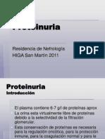 claseproteinuri3 (4)