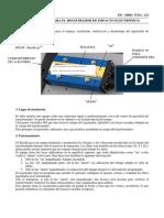 Es-10041 Instrucciones Para El Registrador de Impacto Electrónico