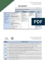 Secondary_1st_Grade_Unit_1B.pdf