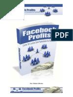 Como Ter Lucros Com Facebook