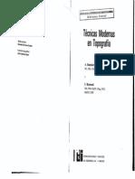 TECNICAS MODERNAS EN TOPOGRAFIA BANNISTER RAYMOND.pdf