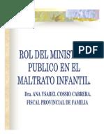 2186 01 Dra Cossio Maltrato Infantil