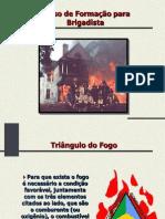protec-incendio-brigada-incendio (1).ppt
