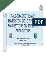 Palomagnetismo.pdf