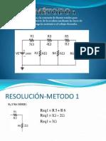 redesenescalerametodo1-121121130226-phpapp01