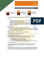 nueva-trilogia-libros-martha-alles.pdf