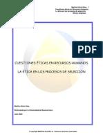 laeticaenlosprocesosdeseleccion.pdf
