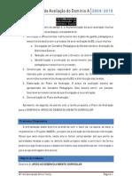 Plano_Avaliação_domínio A