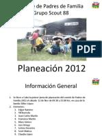 +Operación+CAMBIO+Comité+de+Padres+de+Familia+Grupo+88