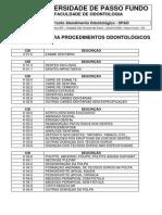 2 - CID ODONTO.pdf