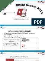 SESION_1-PRESENTACION-ACCESS_2013_PPT.pdf